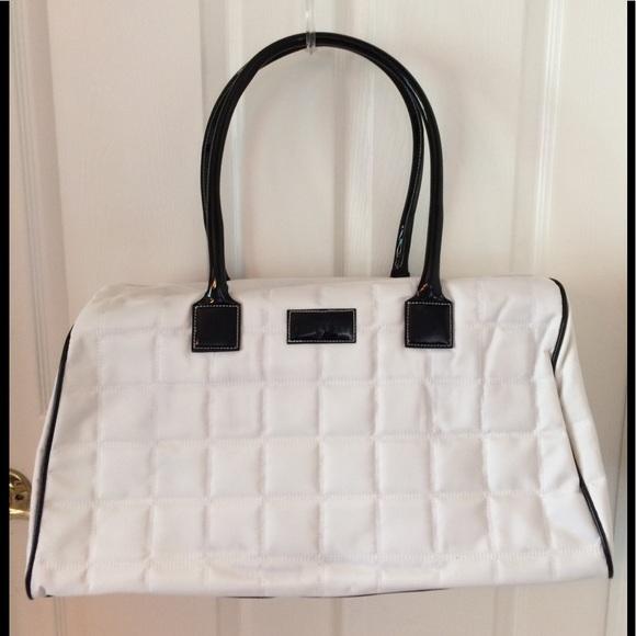Givenchy Bags Weekend Duffle Bag Poshmark